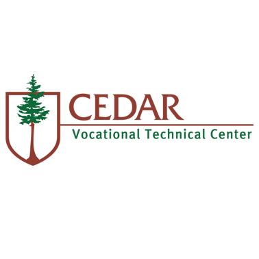 Cedar Vocational Training Centre