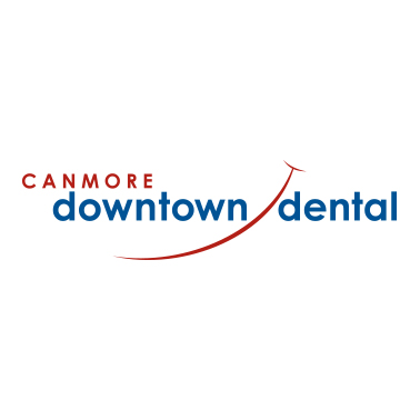 Canmore Downtown Dental