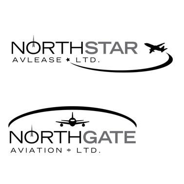 NorthGate/NorthStar Logos