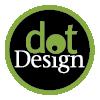 dotDesign