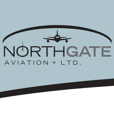 NorthGate Aviation Ltd.