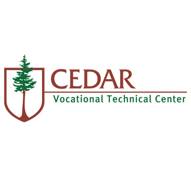 Cedar Vocational Training Centre