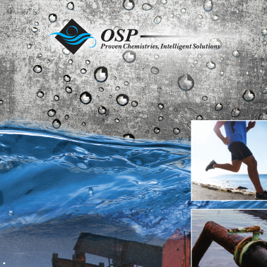OSP Microcheck