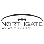 NorthGate Aviation