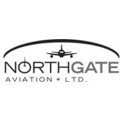 NorthGate Aviation
