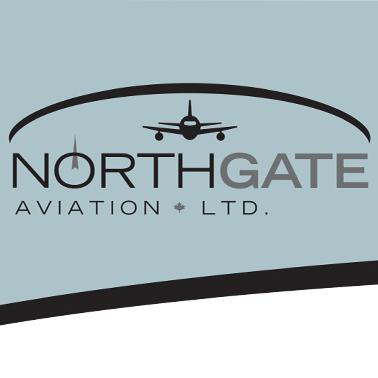 NorthGate Aviation Ltd.