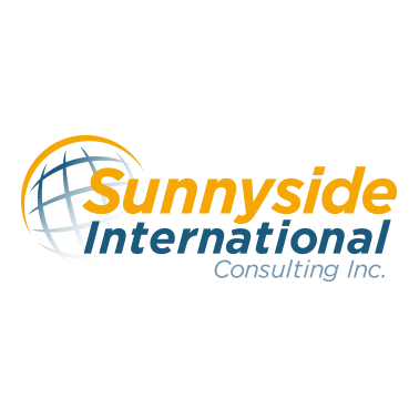 Sunnyside International