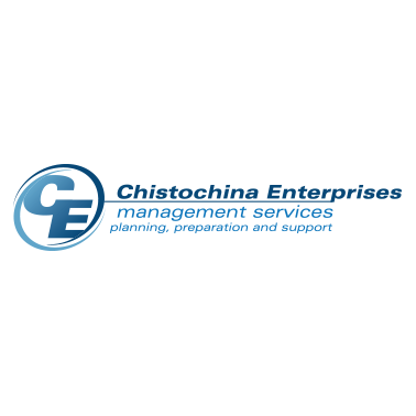 Chistochina  Enterprises Logo